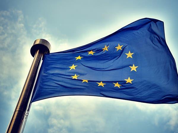 الاتحاد الأوروبي: يجب الإنصات لصوت الشعب بفنزويلا