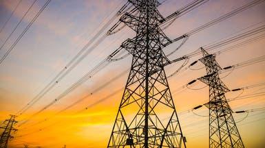 الإمارات تبني محطة كهرباء في اليمن بـ100 مليون دولار