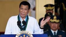 کویت سے فلپائنی سفیر کو ناپسندیدہ شخصیت قرار دے کر بے دخل کرنے کی وضاحت طلب