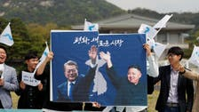 شمالی اور جنوبی کوریا کے درمیان اعلی سطح کی بات چیت بدھ کو ہو گی
