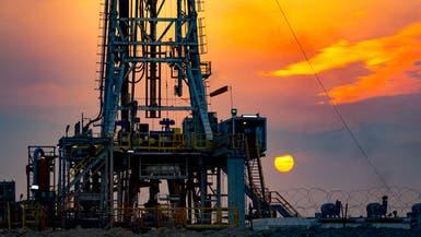 كم ستفقد إيران من صادراتها النفطية بعد العقوبات؟
