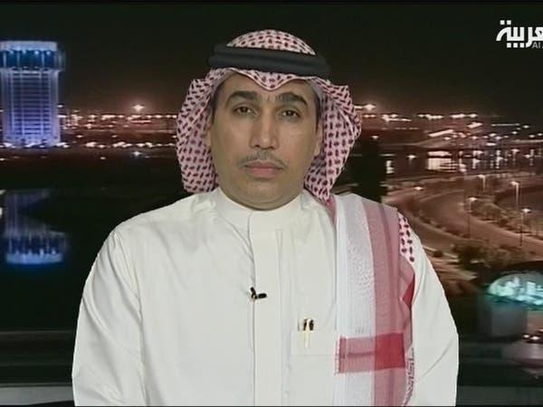 حاتم خيمي: سأستقيل إذا لم نستطع التسجيل