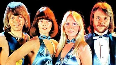 هل تذكرون أصحاب أغنية ماما ميا؟..هذا جديدهم بعد 35 عاما