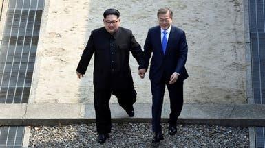 هل تخلى كيم عن النووي؟ هذا ما يطلبه من واشنطن