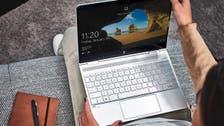 """مايكروسوفت تطور نسخة جديدة أخف حجما من """"ويندوز 10"""""""