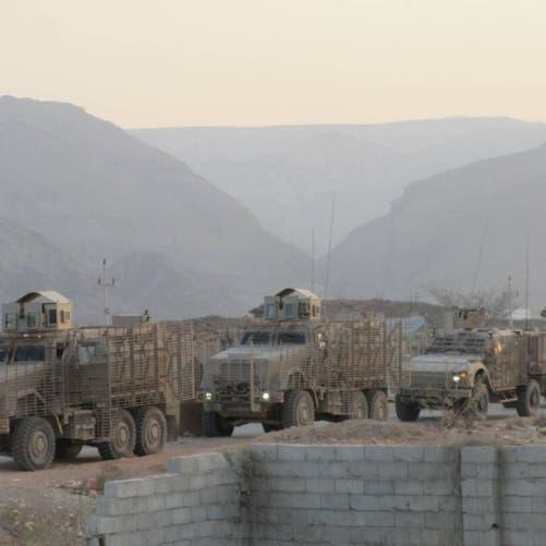 خسائر فادحة لميليشيات الحوثي في شبوة.. والقبائل تستنفر