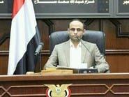 """قيادي حوثي: ضرباتنا ستطال مصر والسودان.. و""""سبأ"""": موقعنا اخترق"""
