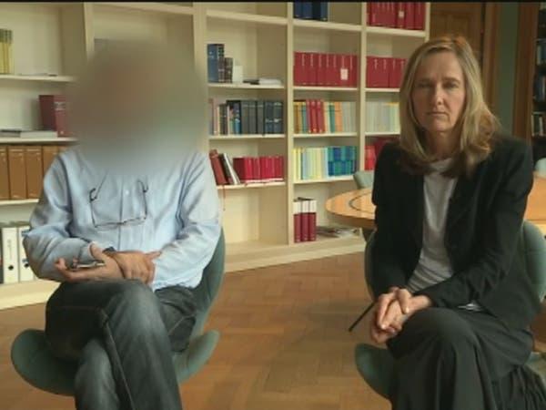 محامية هولندية: أمتلك أدلة على دعم الدوحة لجبهة النصرة