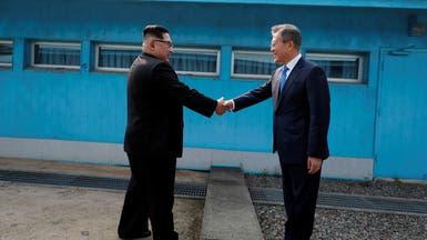 إشادة دولية باتفاق الكوريتين على نزع السلاح