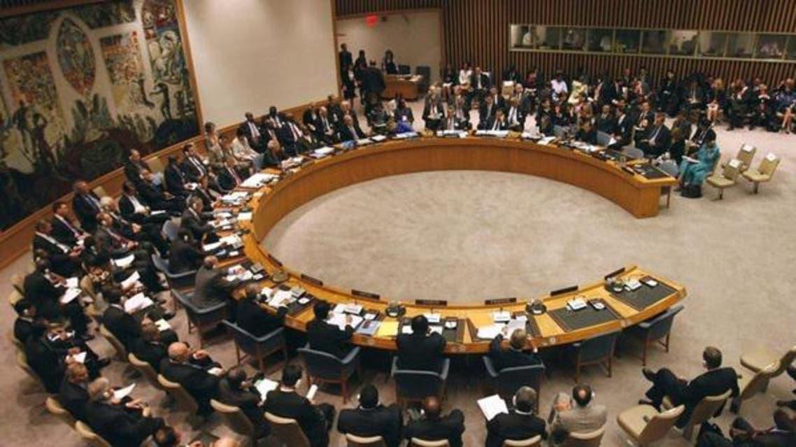 شورای امنیت از طرفهای درگیر در صحرای غربی خواست تا بدون پیششرط مذاکره کنند