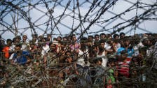 Thousands flee fresh clashes in northern Myanmar