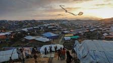 UN team arrives in Bangladesh to meet Rohingya refugees