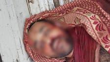 High-profile ISIS militant killed in anti-terror raid in Yemen's Aden