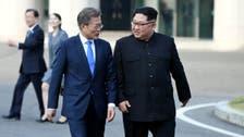 بيونغ يانغ: لقاء الكوريتين مهد الطريق لحقبة جديدة