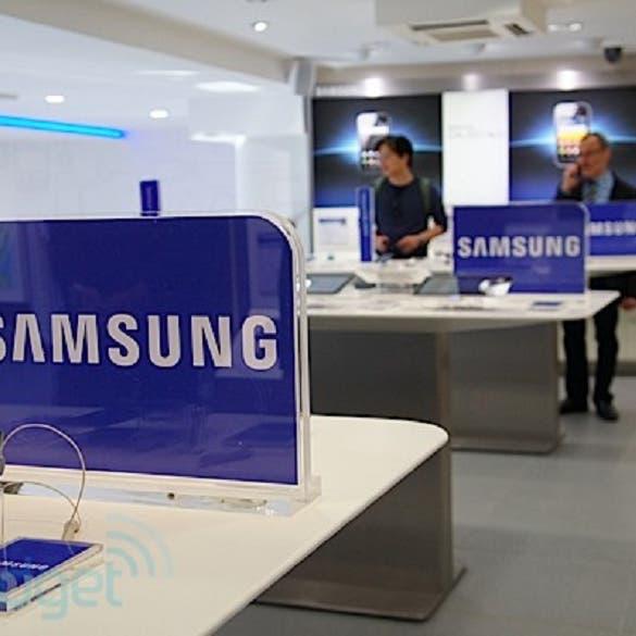 مبيعات أجهزة التلفاز بـ 54.2 مليار دولار خلال 6 أشهر.. وهذه أكبر شركتين