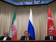 جولة محادثات جديدة حول سوريا بأستانا في 28 و29 نوفمبر