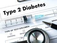 الدعم المعنوي قد يساعد مرضى السكري