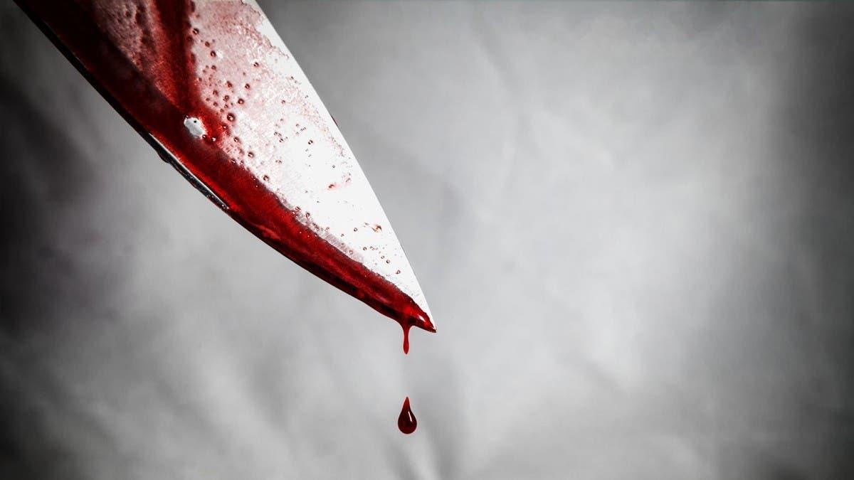 جريمة بشعة بمصر.. صاحب مخبز يذبح زوجته وأطفاله الـ6 ويحاول الانتحار