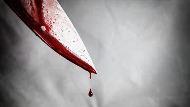 """جديد مقتل قنصل نيجيريا بالخرطوم.. """"سرقة وعلاقة عاطفية"""""""