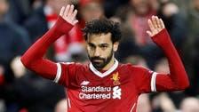 Mohamed Salah's increasing fame forcing family under virtual house arrest