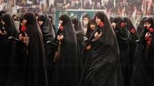 """ایرانی انٹیلی جنس کے لیے سیاست دانوں کو جال میں پھنسانے والی """"خطّافات"""" کے حوالے سے تنازع"""