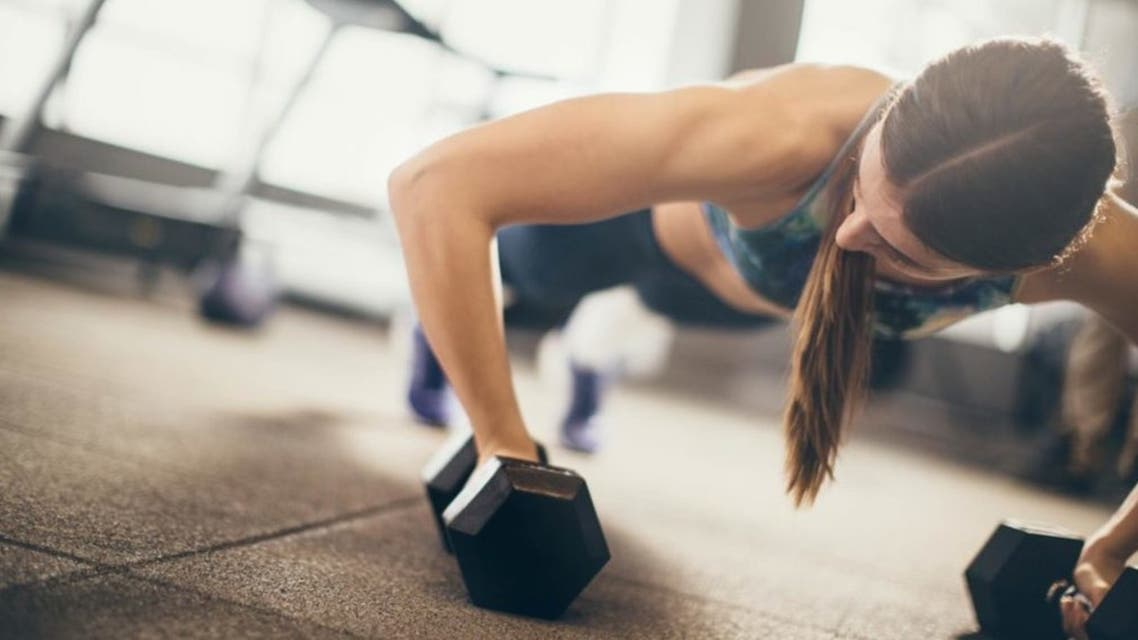 Minutes-of-Exercise-to-Burn-Fat_373416895_astarot-1024x683