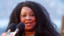 FIFA declares Samoura's cleanup of African football complete