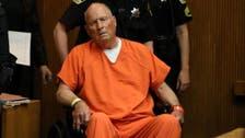 امریکا : 40 برس قبل قتل اور عصمت دری کے جرائم کا مرتکب پولیس افسر نکلا