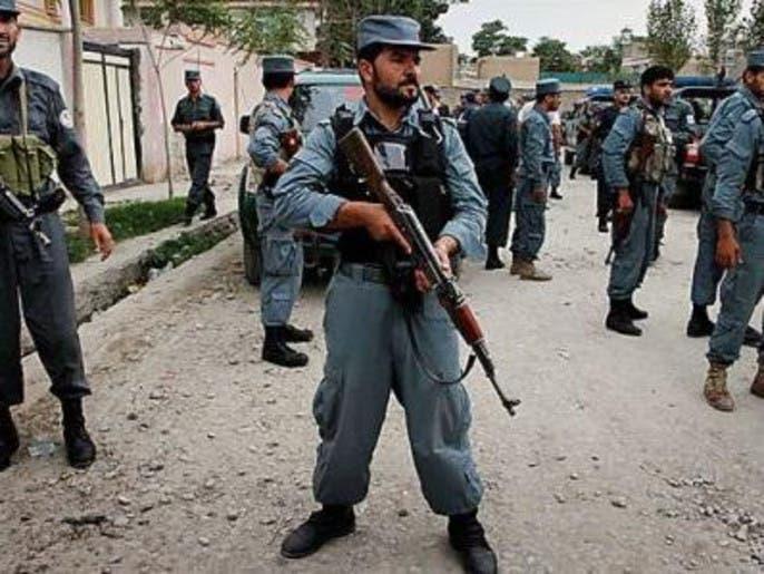 افغانستان؛ در نخستین روز آتشبس سه روزه طالبان 14 تن در انفجاری در هرات زخمی شدند