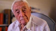 آسٹریلیا کا معمّر ترین سائنس دان خود کشی کے لیے کوشاں