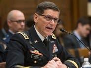 أميركا وتركيا تبدآن قريبا دوريات مشتركة في منبج السورية