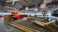 Dubai's new innovation platform to facilitate conversations, collaboration