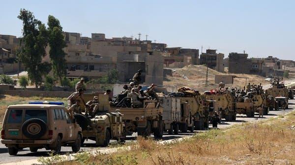 الأمم المتحدة: داعش عائد إذا لم نتصرف