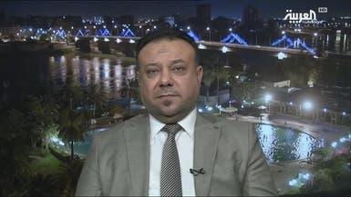 ميليشيات الحشد الشعبي .. خلاف جديد بين القوى الشيعية