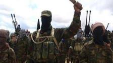 نائیجیریا میں دو خودکش حملوں میں 60 سے زیادہ افراد جاں بحق