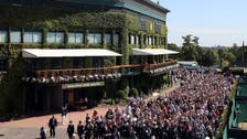 Prize pot of $46.57 mln on offer at 'greener' Wimbledon