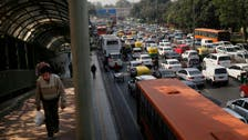 Carmakers change strategy as diesel vehicles drive to a dead end in India