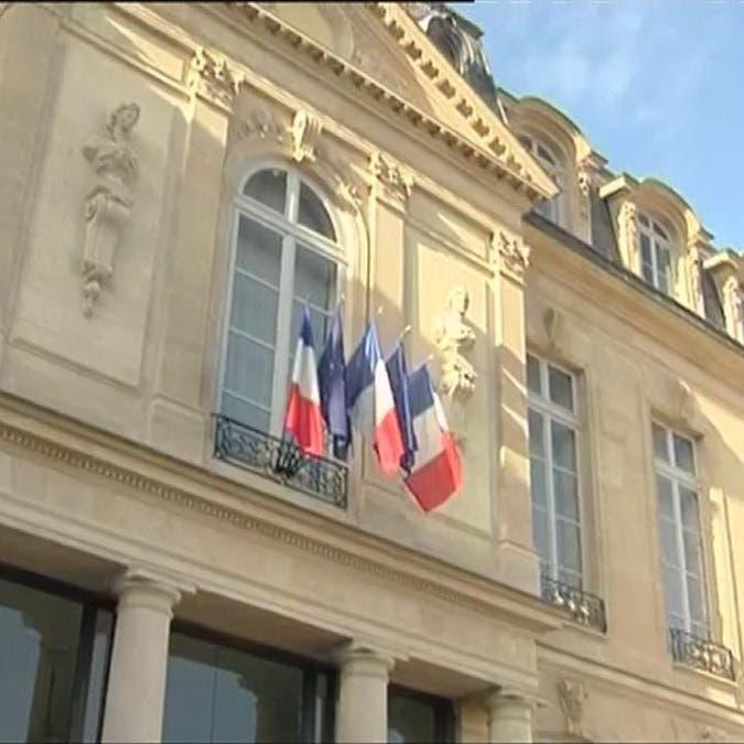 فرنسا: حكم المحكمة الخاصة بلبنان يجب تنفيذه بالكامل