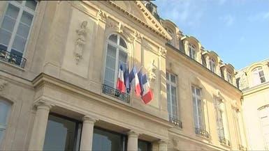 الخارجية الفرنسية: نقر بمساهمة حفتر الحاسمة بقتال داعش