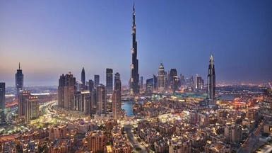 ما القطاعات التي سيشملها قانون الإقامة الإماراتي؟