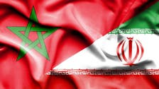 Morocco severs ties with Iran over alleged ties with Polisario Front