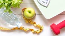 5 عادات صحية تحد من خطر الوفاة بأمراض القلب والسرطان