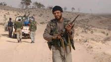"""لیبیا : بنغازی کی دہشت گرد تنظیم """"مجلس شوری"""" کے سربراہ کی زندگی کا اختتام"""