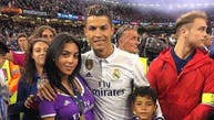 کریستیانو رونالدو در این تاریخ با فوتبال خداحافظی میکند