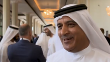 VIDEO: Opening up of Saudi Arabia will fuel airline business in the region