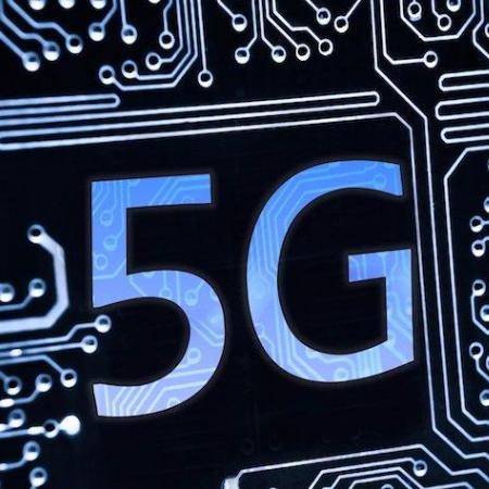 خطوة ضد هواوي.. 4 دول أوروبية توقع على اتفاقيات 5G
