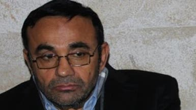 مع قرب إطلاقه.. العدل الأميركية ترفض الإفراج عن أحد ممولي حزب الله