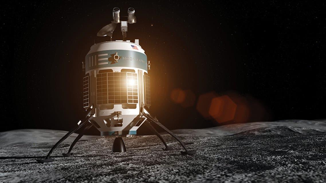1499896066-moon-express-mx-1e