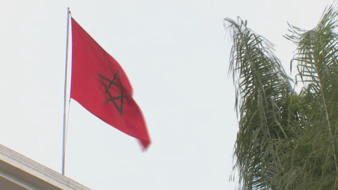THUMBNAIL_ المغرب يقطع علاقاته الدبلوماسية مع إيران ويطرد سفيرها