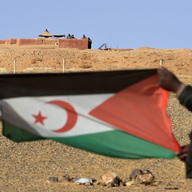 """المغرب يتحرك عسكرياً.. """"لصد استفزازات البوليساريو"""""""
